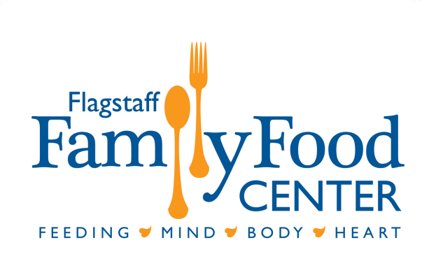 Flagstaff Family Food Center